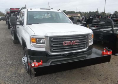 2015-GMC-Crew-Truck-11