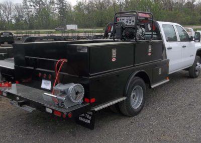 2015-GMC-Crew-Truck-13