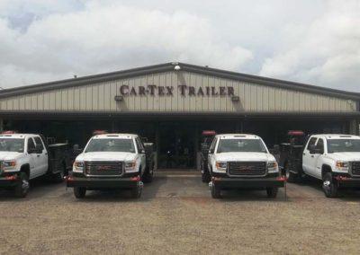 2015-GMC-Crew-Trucks