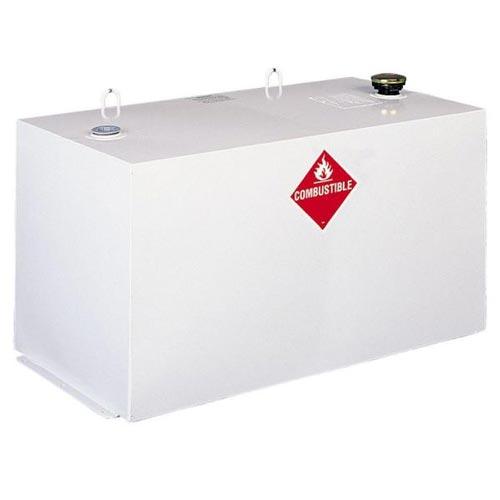 Delta Liquid Transfer 100 gal. Rectangle