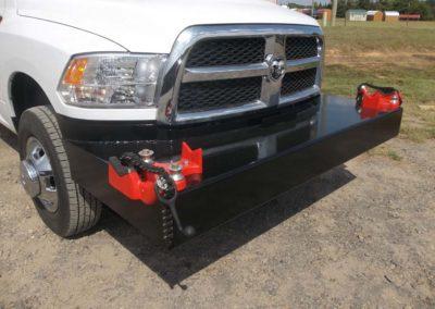 Oilfield-Truck-Rigs-10-10-2014-002