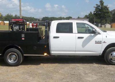 Oilfield-Truck-Rigs-10-10-2014-003