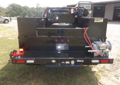 Oilfield-Truck-Rigs-10-10-2014-006