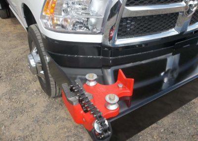 Oilfield-Truck-Rigs-10-10-2014-012