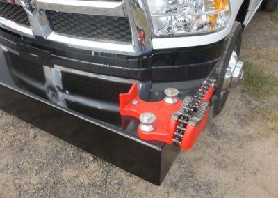 Oilfield-Truck-Rigs-10-10-2014-013