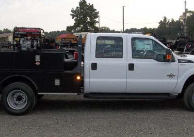 Oryx-Crew-Trucks-9-9-2013-001