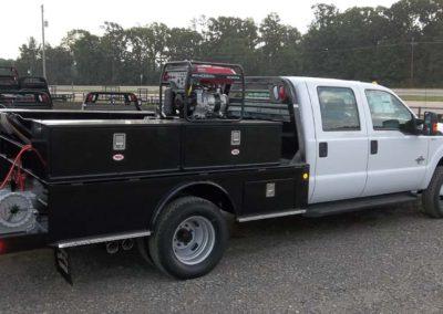 Oryx-Crew-Trucks-9-9-2013-002
