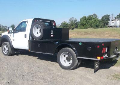 Truck-Beds-SK-005