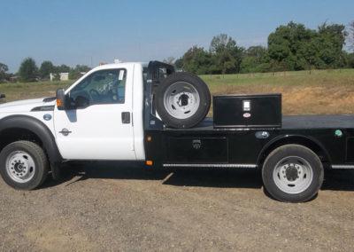 Truck-Beds-SK-006