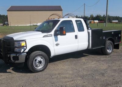 Truck-Beds-TM-007