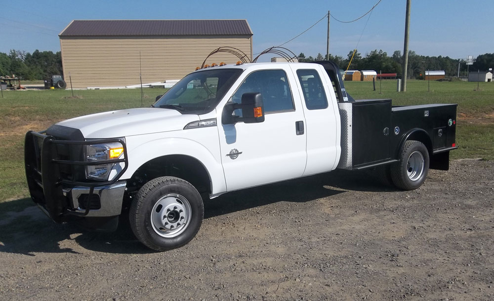 Cm Truck Beds Prices 28 Images Ss Truck Bed Steer In