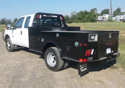 Truck-Beds-TM-008