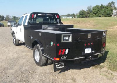 Truck-Beds-TM-010