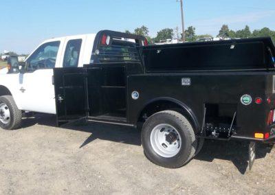 Truck-Beds-TM-011