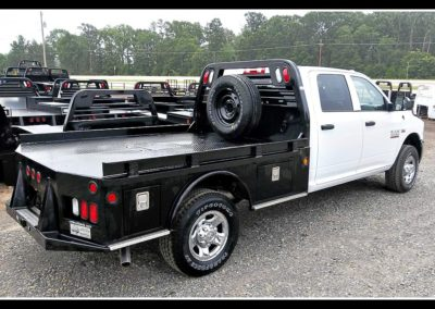 WB2013-Dodge-2500-with-Skirted-Bed-004-pm