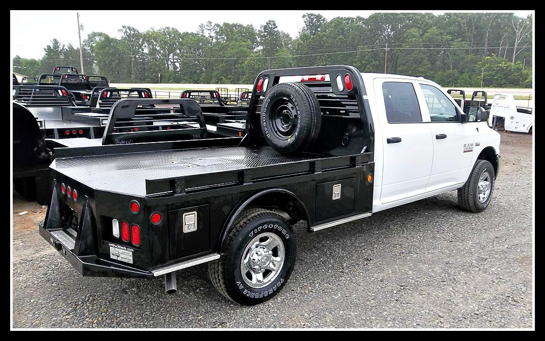 Truck Beds Bumpers Grille Guards Car Tex Trailers