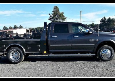 WB2016-Dodge-Dually-ER-Bed-12-9-2015-002-pm