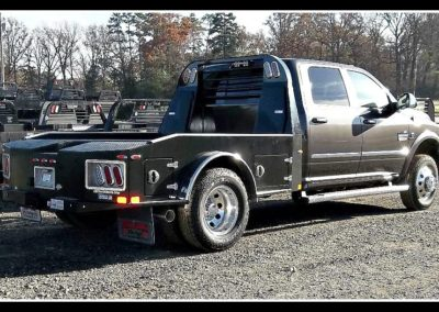 WB2016-Dodge-Dually-ER-Bed-12-9-2015-003-pm
