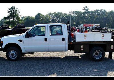 WBAdams-Ford-Crew-Trucks-001-pm