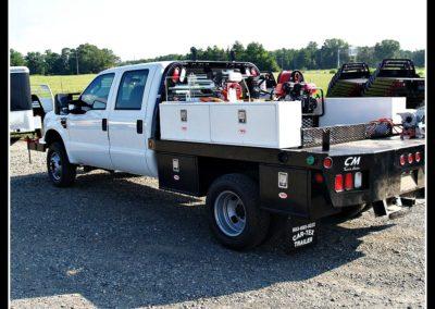 WBAdams-Ford-Crew-Trucks-002-pm