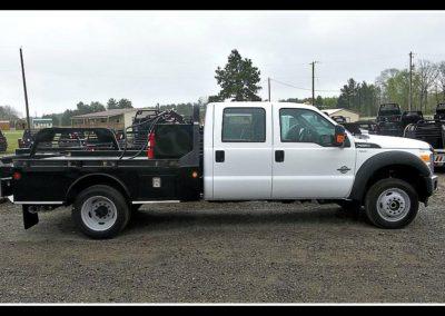 WBCrew-Truck-Photos-4-3-2014-002-pm