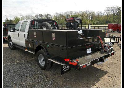 WBCrew-Truck-Photos-4-3-2014-014-pm