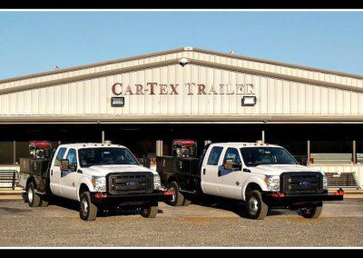 WBSan-Augustine-Motors-Crew-Trucks-2016-002-pm